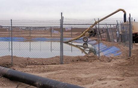 Construction-Temporary-Pond-Liner