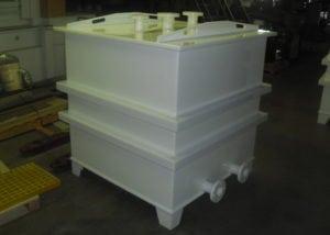 Rigid-Fabricated-Tank