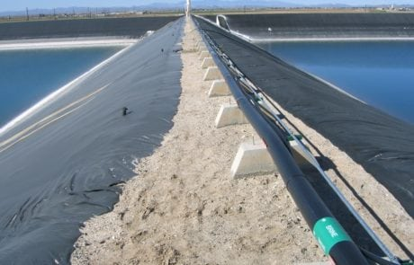 Water-Pond-Liners
