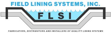 Field Lining Systems, Inc. Logo
